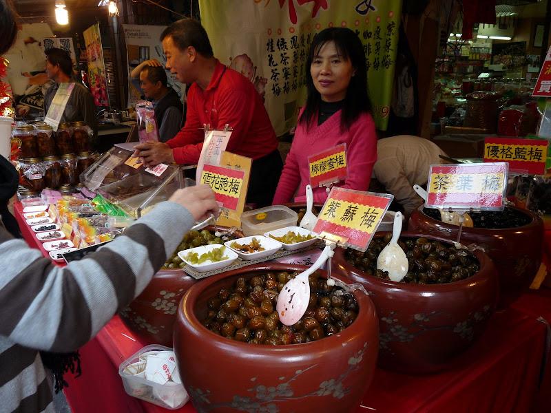 TAIWAN.Taipei Avant la nouvelle année - dimamche%2B18%2Bjanvier%2B078.jpg