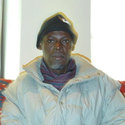 Abdoulaye Soumana