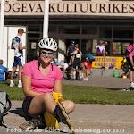 2013.08.25 SEB 7. Tartu Rulluisumaraton - AS20130825RUM_033S.jpg