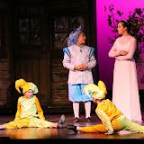 2014Snow White - 7-2014%2BShowstoppers%2BSnow%2BWhite-5663.jpg