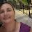 Lisa Ziarnik's profile photo