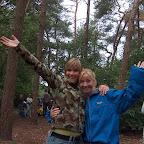 Kamp DVS 2007 (113).JPG
