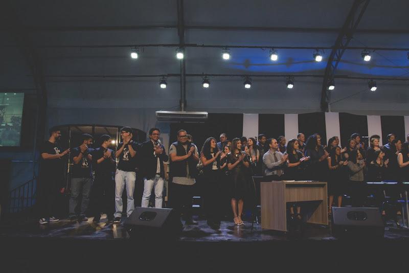 20171217-MusicalNatal-465