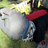Sortida Sant Salvador de les espasses 2006 - CIMG8496.JPG