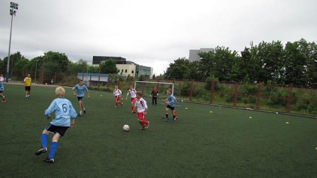 Wielki Finał Ligi Dzielnic Południowych 2010/2011 - final102.JPG