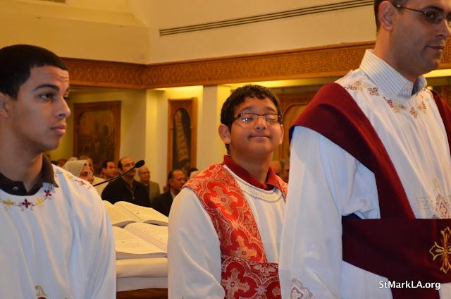 Ordination of Deacon Cyril Gorgy - _DSC0605.JPG