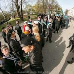 2014.04.30 Volbri rongkäik - AS20140430VOLBER_011S.JPG