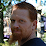 Jeremy Brunn's profile photo