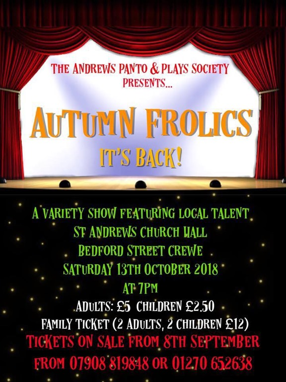 [Autumn+Frolics+variety+show+-+Crewe++-+Sat+13-10-18%5B2%5D]