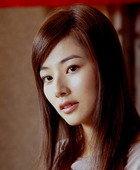 Tammy Chen  Actor