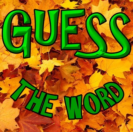 [guess+the+word%5B5%5D]