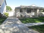 4744 Montair, Long Beach, CA, 90808