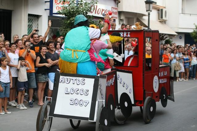 IV Bajada de Autos Locos (2006) - AL2007_C17_05.jpg