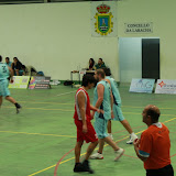 SeniorMas201213