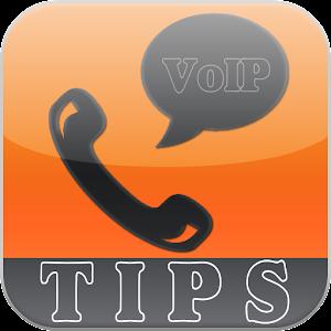 Zoiper IAX SIP VOIP Softphone APK - Download Zoiper IAX SIP VOIP