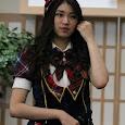 JKT48 Japan Hokkaido Promotion AEON Mall Jakarta Garden City 28-10-2017 437