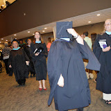 UA Hope-Texarkana Graduation 2015 - DSC_7968.JPG