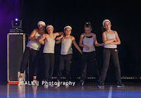 Han Balk Dance by Fernanda-3317.jpg