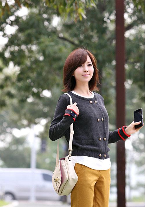 Hinh anh Dao pho mua thu cung ao len mong so 7