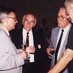 290-Az Együttélés választási felkészülése 1994 nyara.jpg
