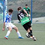 Moratalaz 3 - 0 Leganés  (65).JPG