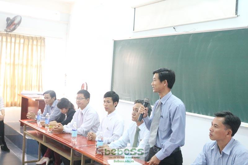 tim-y-tuong-kinh-doanh-startup-008-hinh-006