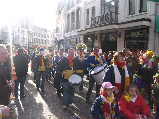 2008-02-03 Carnaval - IMG_2932.JPG