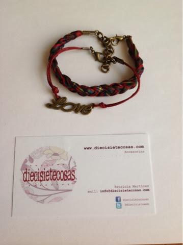 http://www.diecisietecosas.com