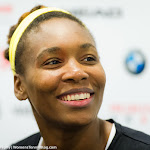 Venus Williams - 2015 Prudential Hong Kong Tennis Open -DSC_6019.jpg