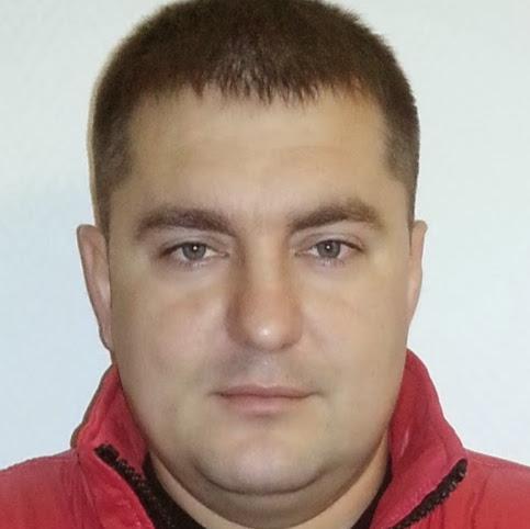 Геннадий Б