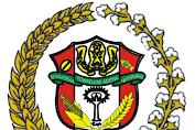 Sudah Didiskulifikasi, Andi Lilis Tetap Dilantik Jadi Anggota DPRD