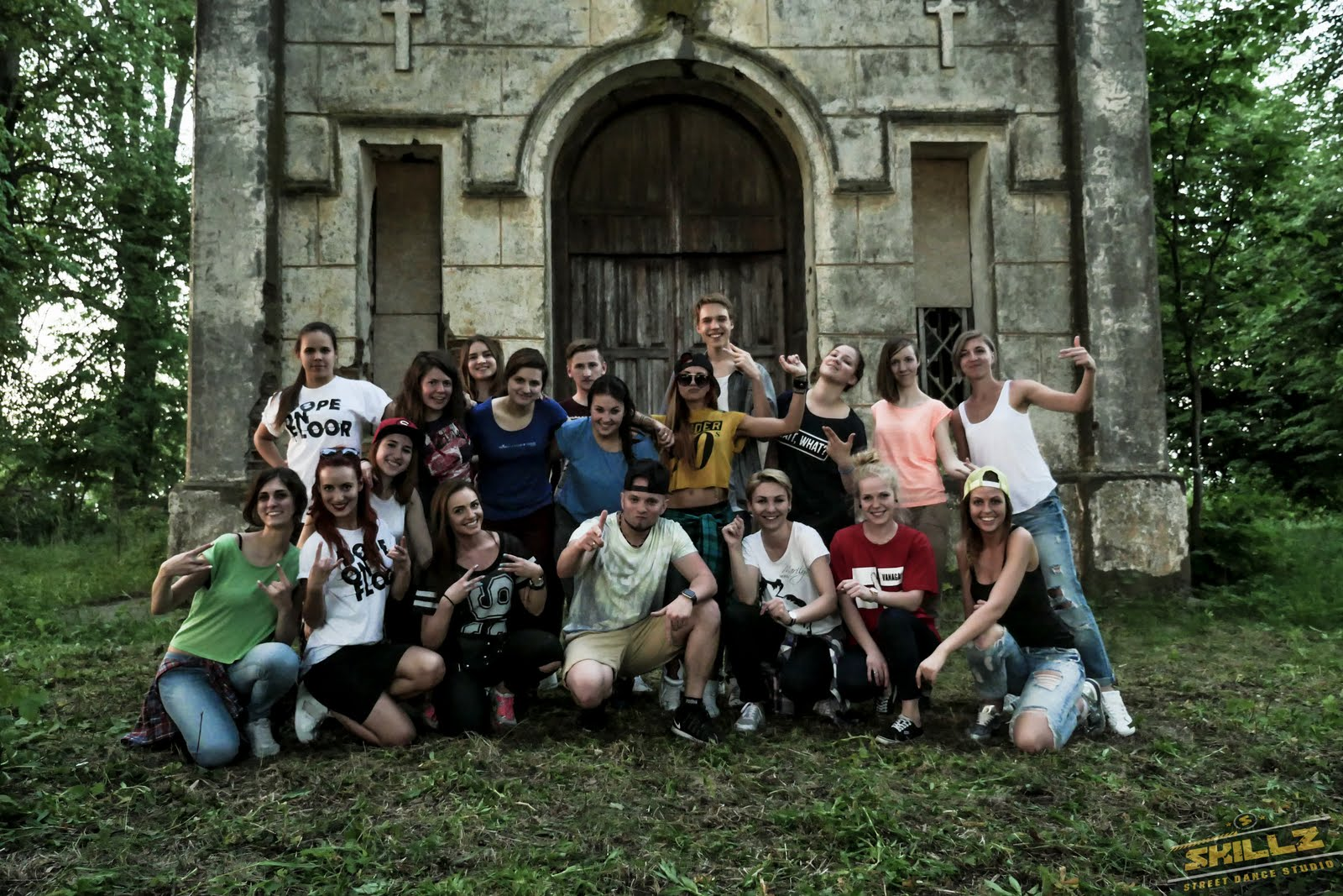 Grupes ir filmavimai - P1160147.jpg