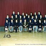 1987_class photo_Meyer_5th_year.jpg