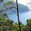 kroatien_2011-08-16_017.JPG