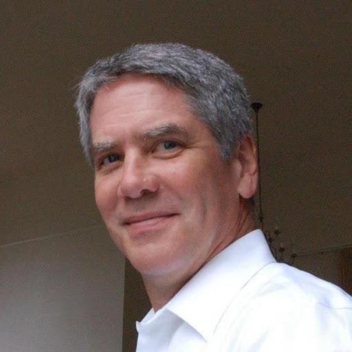 Stephen Spencer