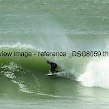 _DSC8059.thumb.jpg