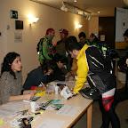 Caminos2010-11.JPG