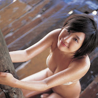Bomb.TV 2007-01 Mami Yamasaki BombTV-ym100.jpg