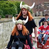 Brouettes Folkloriques - 156 images