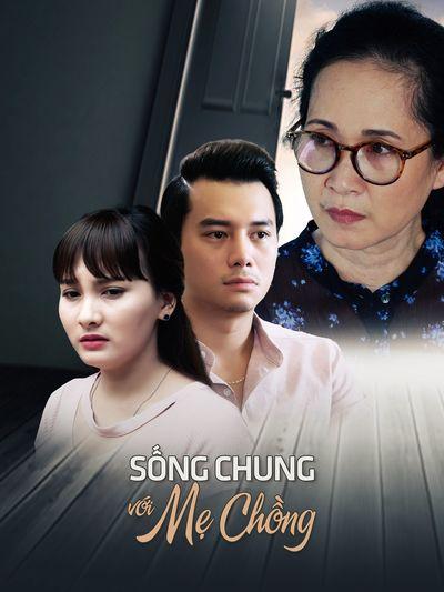 Sống Chung Với Mẹ Chồng - Việt Nam Album