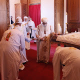 Consecration of Fr. Isaac & Fr. John Paul (monks) @ St Anthony Monastery - _MG_0615.JPG