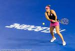Belinda Bencic - 2016 Australian Open -DSC_1064-2.jpg
