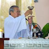 Kỷ niệm 44 năm linh mục cha Anton