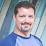 John LaFon's profile photo