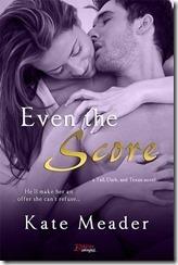 Even-the-Score43