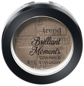 4010355169921_trend_it_up_Brilliant_Moments_Sparkle_Eye_Shadow_020