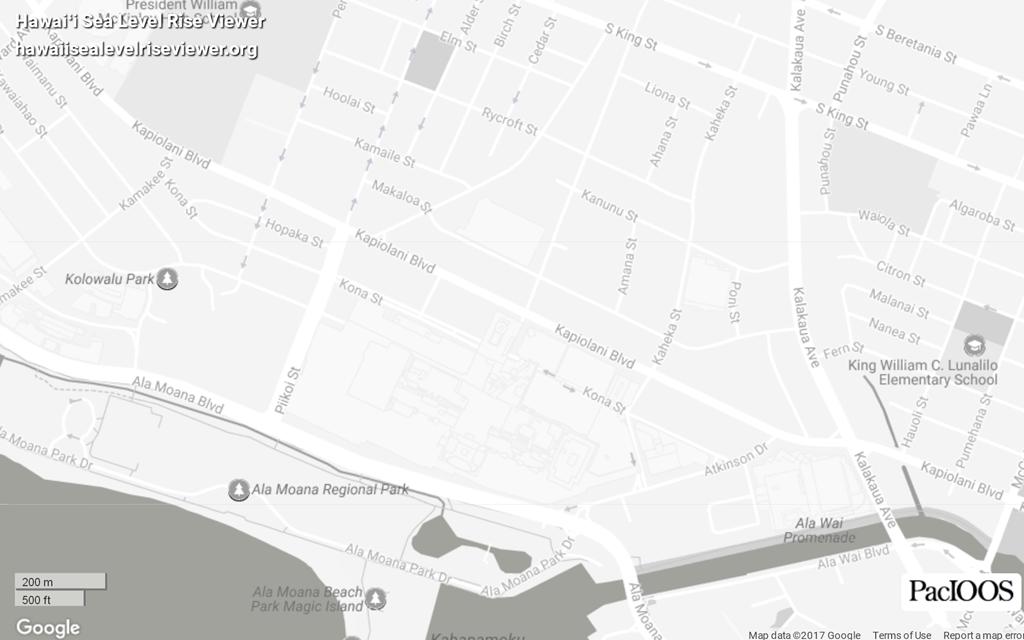 [map1%5B3%5D]