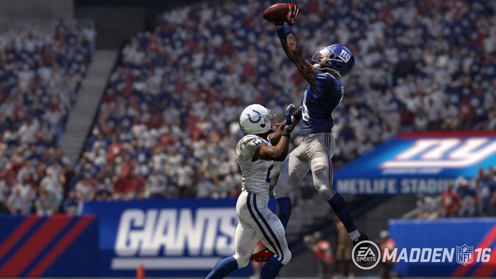 madden-nfl-16-ea-sports-reseña