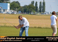 GolfLife03Aug16_019 (1024x683).jpg