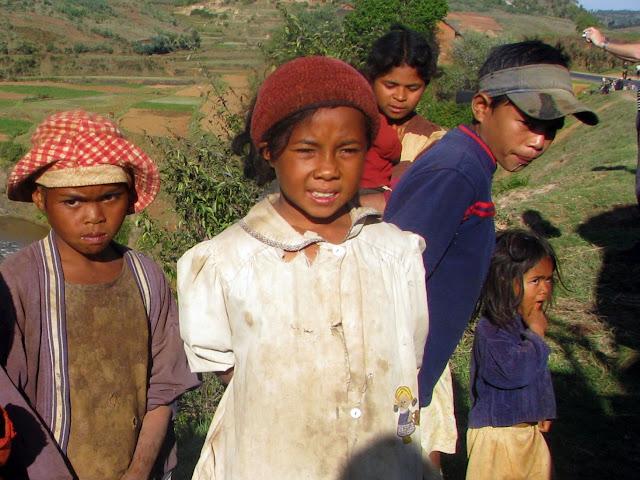 صور من مدغشقر Madagascar 14725477178